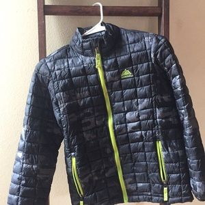 565d46648 snozu Jackets   Coats